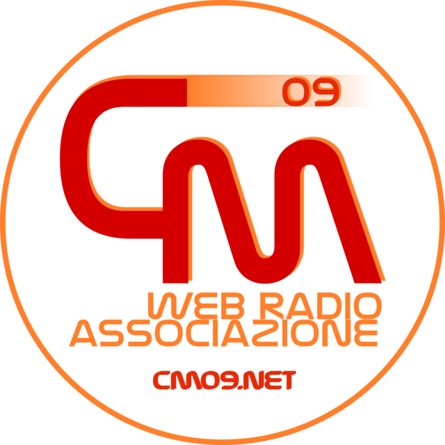 CM09 APS Logo Channel Morbegno APS