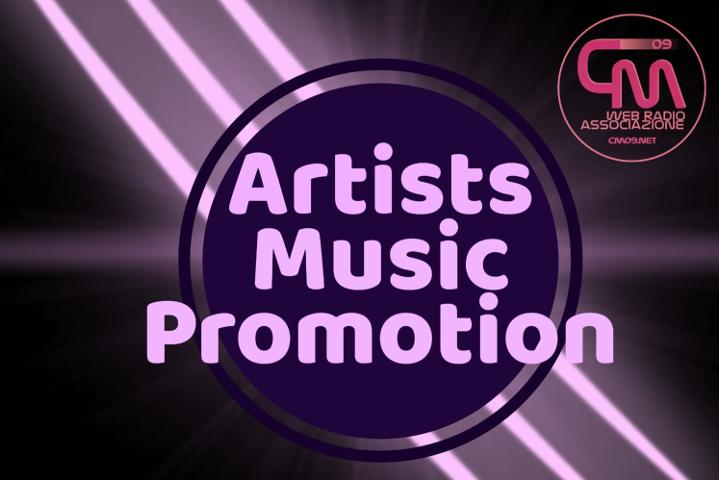 CM09 APS AMP Promotion