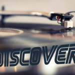 DisCover (r)