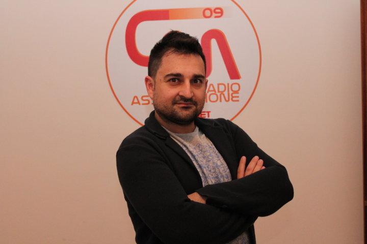 Marco Venuto