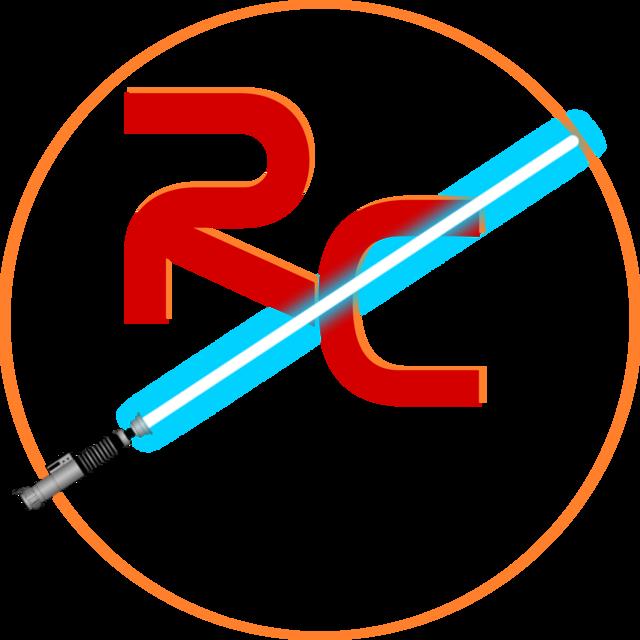 Riccardo Ricky Caruso CM09 web radio channel morbegno
