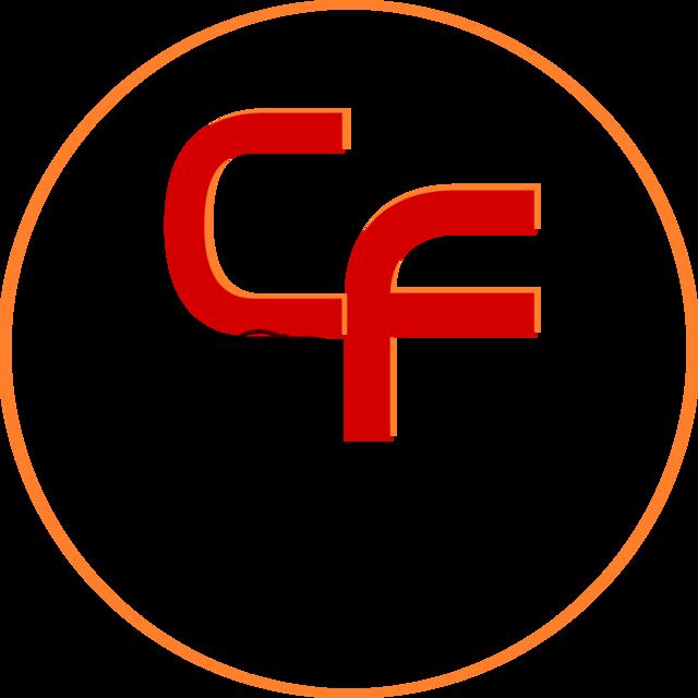 Cesare Fistolera CM09 web radio channel morbegno