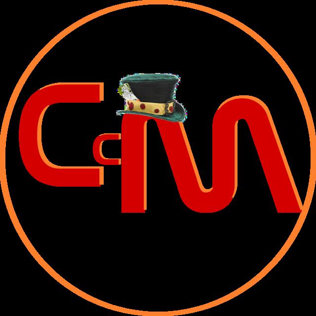 Cappellai Matti CM09 web radio channel morbegno