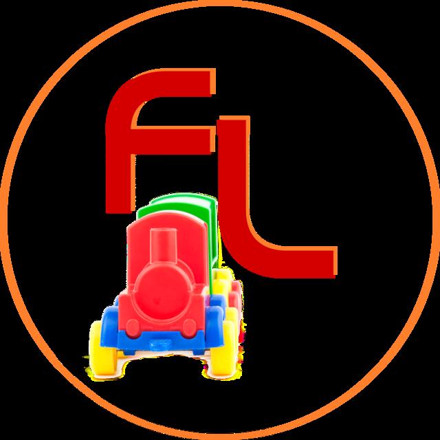 Francesco Frankys Lietti CM09 web radio channel morbegno