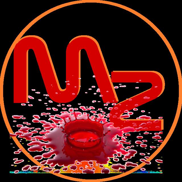 Matteo Zugnoni Zugma CM09 web radio channel morbegno