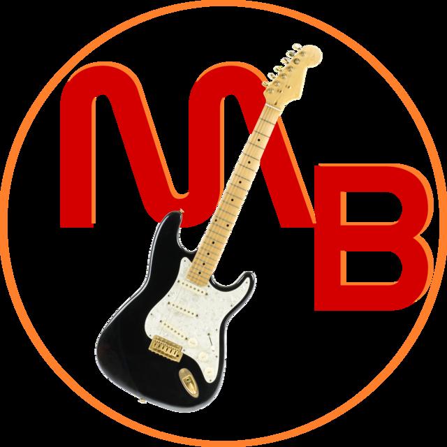 Michele Bianchi CM09 web radio channel morbegno