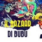 Il Bazaar (r)
