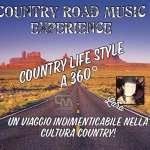 Country Road Music Experience (r)