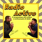 RadioActive (r)