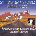 Country Road Music Experience