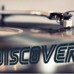 The best of Discover