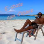 E-State con Cesare