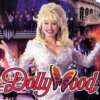 Dollywood – Non solo un parco divertimenti
